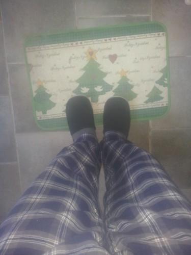 pigiamino