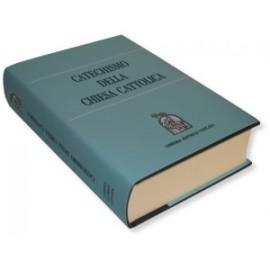 catechismo-della-chiesa-cattolica