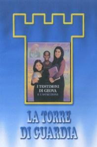 LA TORRE TDG E L'ISTRUZIONE