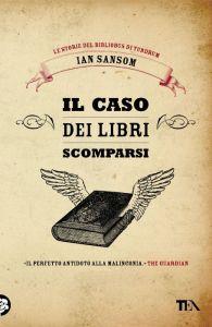 sansom_il-caso-dei-libri-scomparsi