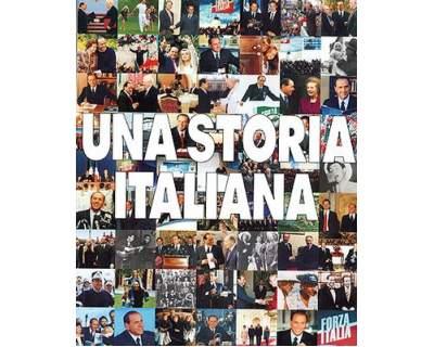 Una-storia-italiana-Repubblica