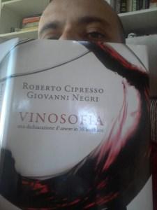 vinosofia