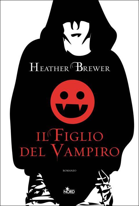 Brewer_Il figlio del vampiro
