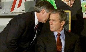 George-Bush-911-006