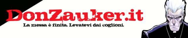 donzaukerit (1)