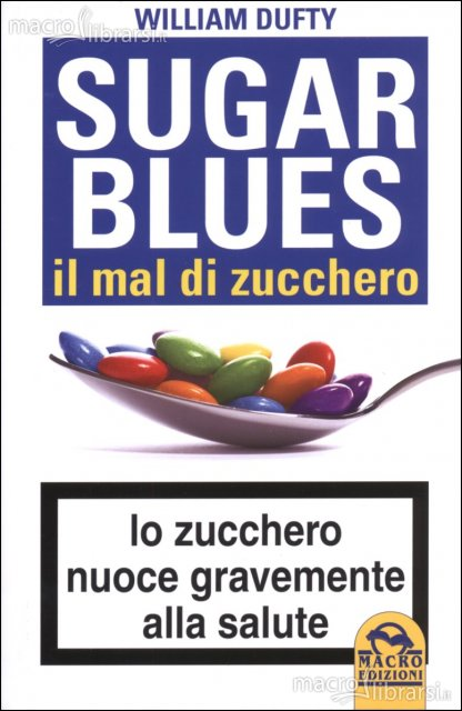sugar-blues-new2