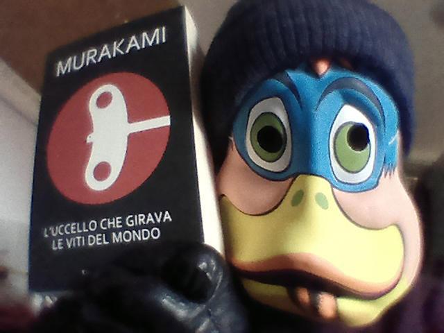 murakami 2