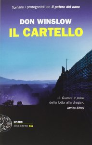 Don-Wislow-Il-cartello