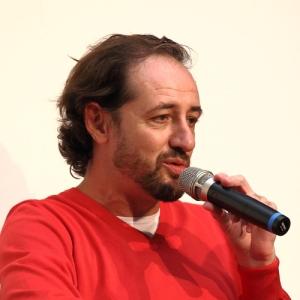 fogli